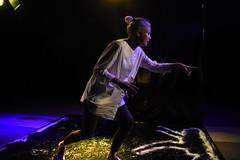 DSC_5309 (Peter-Williams) Tags: brighton sussex uk fringe festival warren theatre drama entertainment purged