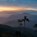 Sierra Nevada, Dawn