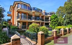 1/78-80 Lane Street, Wentworthville NSW
