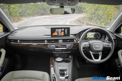 2017-Audi-A4-Diesel-14