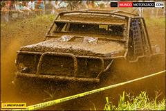 Autocross_2F_MM_AOR_0018