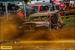 Autocross_2F_MM_AOR_0083