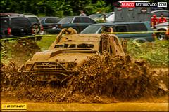 Autocross_2F_MM_AOR_0110