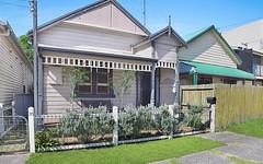 35 Cameron Street, Hamilton NSW