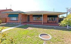 478 Hartley Street, Lavington NSW