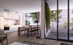AG06/801 - 807 New Canterbury Road, Dulwich Hill NSW