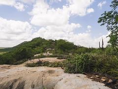 Lajedo Manuel de Sousa (KyllerCG) Tags: américadosul brasil brazil cabaceiras cariri lajedomanueldesousa paraíba southamerica air ar bluesky clouds céu céuazul landscape nature nuvens rochas rocks sky travel topf25