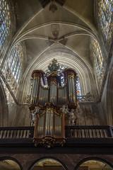 IMG_4516-HDR-Modifier (xsalto) Tags: bruxelles belgique orgues organ