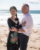 Heather and Stuart (trucnguyen1731) Tags: band beach engagement heather narrabeen party stuart warriewood