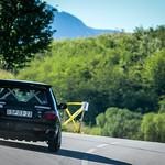 "Borsodnádasd - Balaton Rallye 2017 <a style=""margin-left:10px; font-size:0.8em;"" href=""http://www.flickr.com/photos/90716636@N05/34164447134/"" target=""_blank"">@flickr</a>"