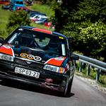 "Borsodnádasd - Balaton Rallye 2017 <a style=""margin-left:10px; font-size:0.8em;"" href=""http://www.flickr.com/photos/90716636@N05/34164447394/"" target=""_blank"">@flickr</a>"