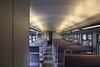 986 - nmbs - mt - 2809 (.Nivek.) Tags: amcr 986 city rail cityrail nmbs maastricht