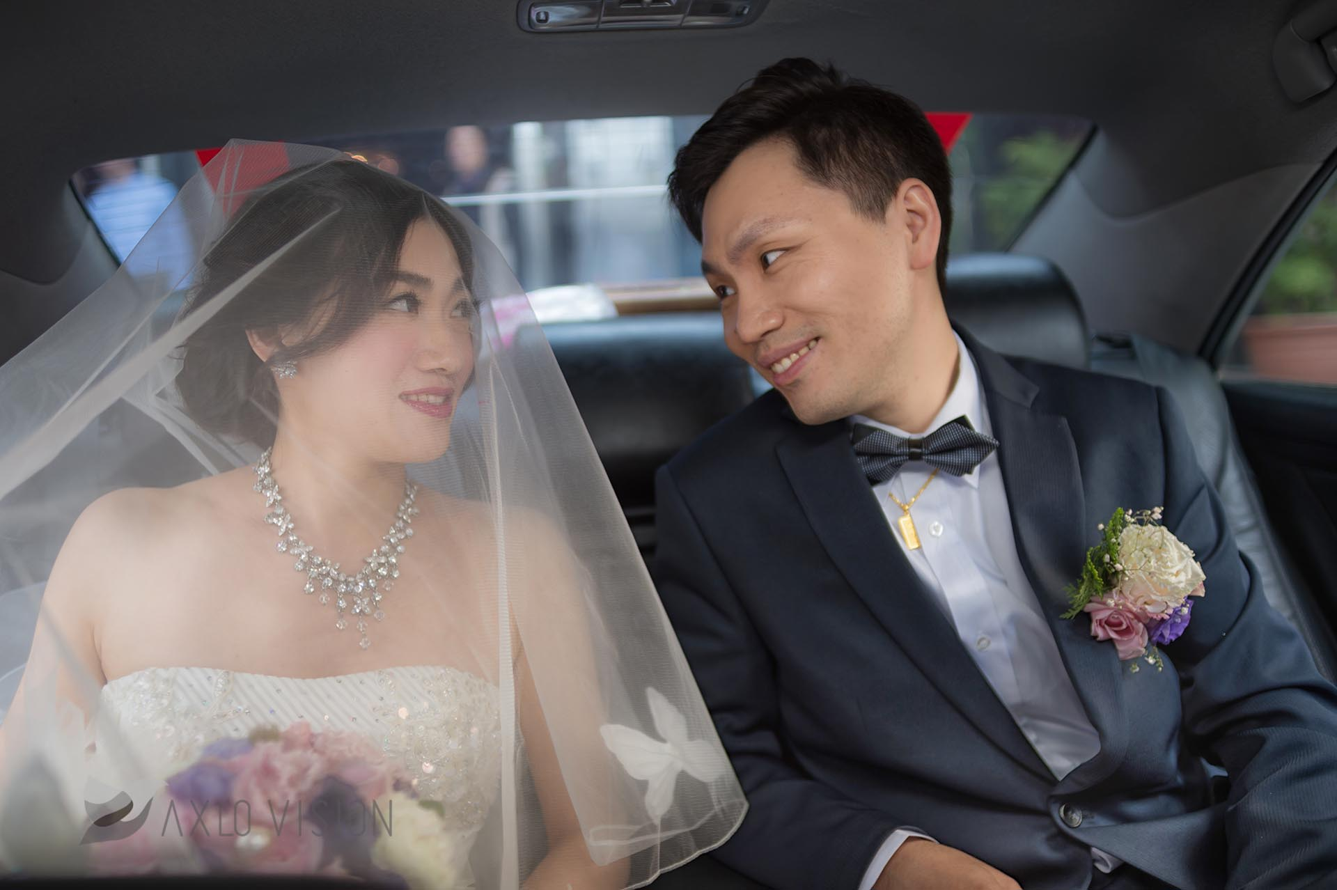 WeddingDay20170401A_123