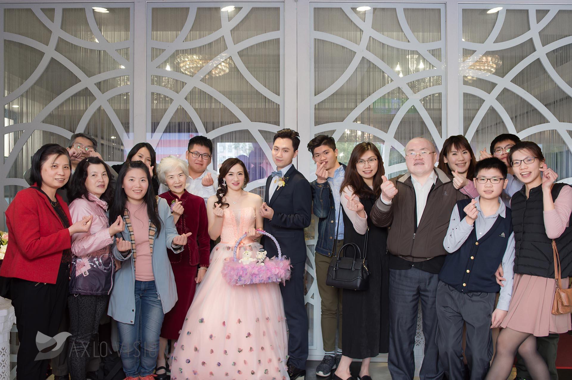 WeddingDay20170401A_276