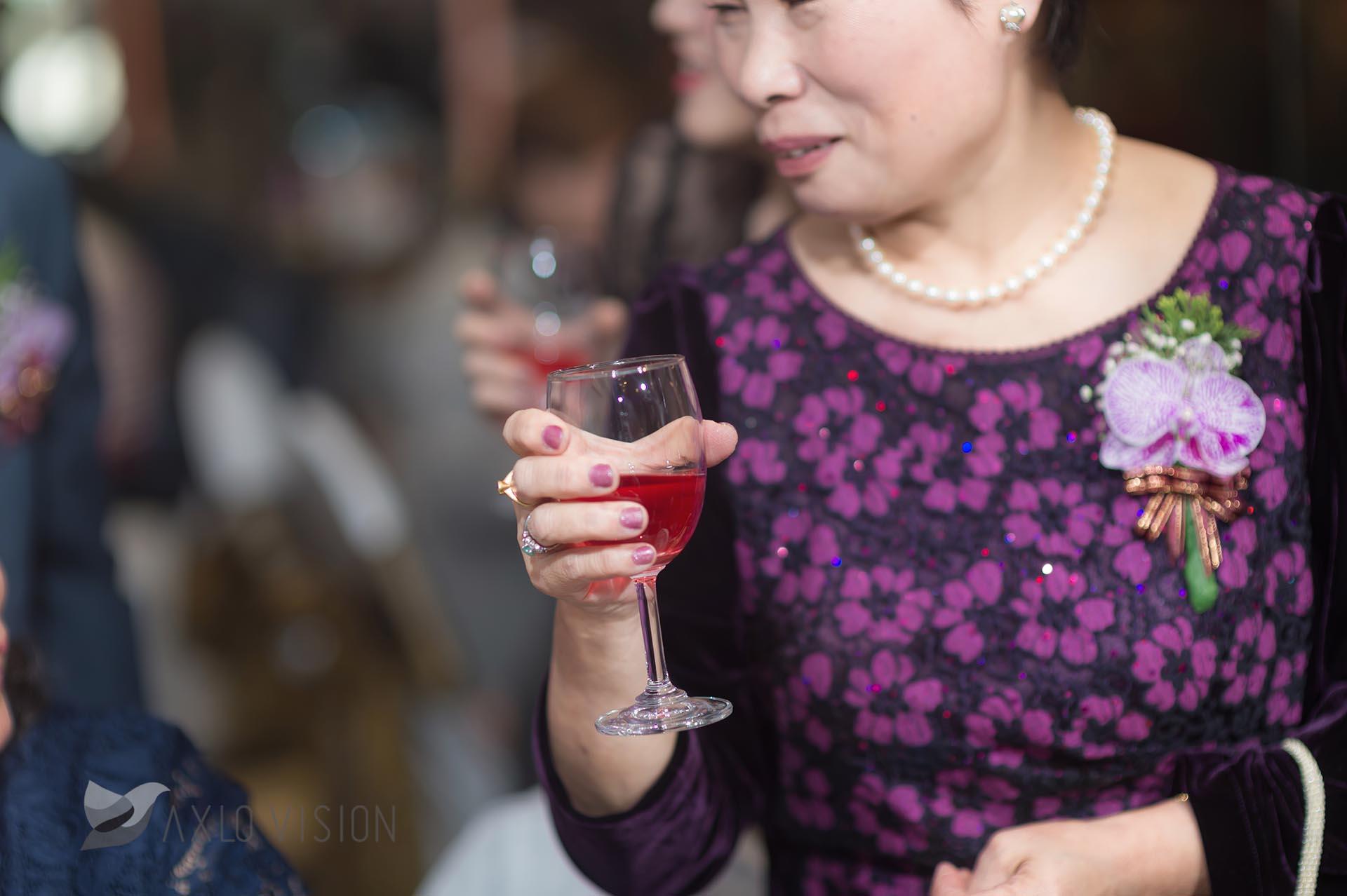 WeddingDay20170401A_206