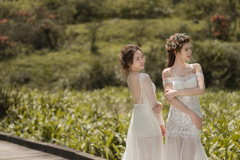 婚攝小勇,小寶團隊, 愛瑞思,Ariesy, 自助婚紗,-002