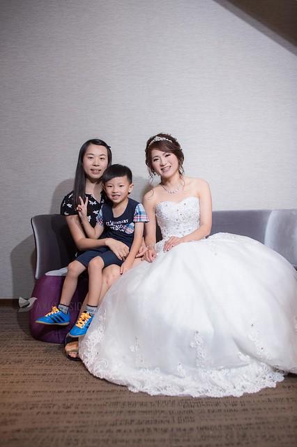 WeddingDay 20160904_043