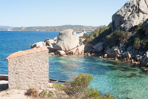 Sardinia 2017 - DSC08036.jpg