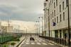 Débordante_Loin à Paris-9 (Alexis Nys) Tags: débordante ciedébordante héloisedesfarges perrinegonthié annesophiegabert claireriverra clairerivera loin 2r2c coopérativederueetdecirque