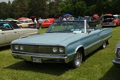 1967 Dodge Coronet 440 Convertible (DVS1mn) Tags: car cars carshow automobile auto automobiles automotive mopar mopars midwestmoparsintheparknationalcarshowswapmeetdakotacountyfairgroundsfarmington midwestmopars midwestmoparsinthepark2017 chryslercorporation