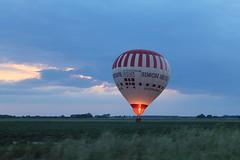 170605 - Ballonvaart Veendam naar Wirdum 60