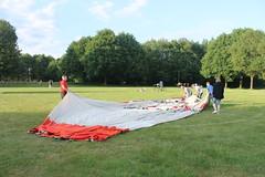 170605 - Ballonvaart Veendam naar Wirdum 15