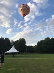 170605 - Ballonvaart Veendam naar Wirdum 98