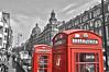 Harrots (Vicky Carras) Tags: londres london 2017 harrots picadilly chintown reino unido