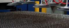 IMGP5694 (i'gore) Tags: montemurlo ristrutturiamomontemurlo fllibacciottini bacciottinigroup metalmeccanico impresa lavoro metallo qualità eccellenza industria industriametalmeccanica carpenteriametalmeccanica
