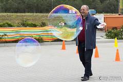 """adam zyworonek fotografia lubuskie zagan zielona gora • <a style=""""font-size:0.8em;"""" href=""""http://www.flickr.com/photos/146179823@N02/34404132560/"""" target=""""_blank"""">View on Flickr</a>"""