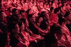 TEDxJakarta 12: Niyata