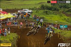 Motocross4Fecha_MM_AOR_0450