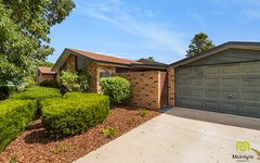 18 Sherwood Circuit, Gordon ACT