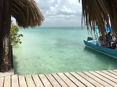 Holbox mayo 2017 (Joselo Reyna Espinosa) Tags: holbox méxico paraíso island