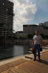 2013_08_30-141902