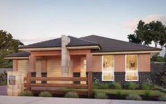Lot 530 Ruby Street, Cobbitty NSW