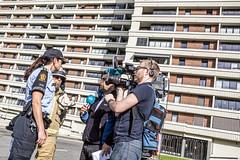 lmh-tveita001 (oslobrannogredning) Tags: dødsbrann bygningsbrann intervju mediehåndtering pressebrief innsatsleder brigadesjef innsatslederbrann ilko