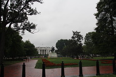 2012_07_21-155254