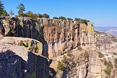 Copper Canyon / Barrancas del Cobre (marek69) Tags: kanion coppercanyon copper barrancasdelcobre cobre barrancas mex meksyk mexico chihuahua divisadero