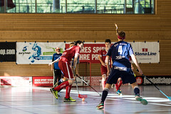 """Stena Line U17 Junioren Deutsche Meisterschaft 2017   90 • <a style=""""font-size:0.8em;"""" href=""""http://www.flickr.com/photos/102447696@N07/34522328644/"""" target=""""_blank"""">View on Flickr</a>"""