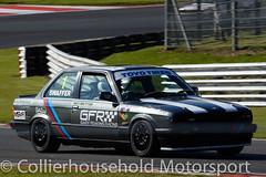 PBMW - R2 (7) Matt Swaffer (Collierhousehold_Motorsport) Tags: toyotires pbmw bmw productionbmw bmw320 bmw320i bmwe30 bmw318 msvr msv garyfeakinsracing gravesmotorsport