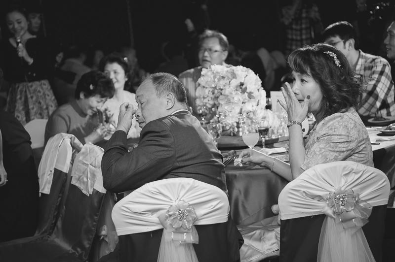 新莊晶宴,新莊晶宴婚宴,新莊晶宴婚攝,KIWI影像基地,婚禮主持李青青,cheri婚紗,cheri婚紗包套,新莊晶宴戶外證婚,櫻花婚紗,新祕藝紋,MSC_0114