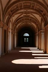 Convento de Cristo (Barbarella_br) Tags: cristo christ convent convento castle castelo portugal templarios templar