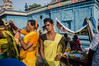 Koovagam Annual Transgender Festival 2017, Tamilnadu, India. (Vijayaraj PS) Tags: transgender india asia tamilnadu culture heritage hijra koovagam face shemale nikon nikonofficial koothandavar chennaiweekendclickers aravaan ulundurpet villupuram transexual androgyne genderqueer gender diverse man woman trigender twospirit queer heterosexuality thirunangai bigender crossdressing intersexuality transsexualism identity temple festival travel people streetphotography cwc589