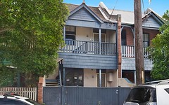 32 Dawson Street, Cooks Hill NSW