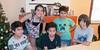 Sofia cumple 13 años (Esteban Volentini) Tags: chicos cumpleaños instantanea lugares motivo ocaciones provincia sofiavolentini tucuman tucumán yerbabuena argentina ar