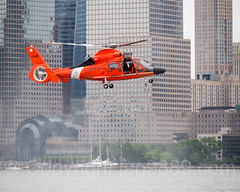 2017 Fleet Week - U.S. Coast Guard Helicopter over the Hudson River, New York City (jag9889) Tags: 2017 2017fleetweek 2017fleetweeknewyork 20170528 aircraft airplane architecture brookfieldplace building celebration copter demonstration fleetweek gardenstate heli helicopter helikopter house hudsoncounty hudsonriver jerseycity lsp libertystatepark lowermanhattan manhattan nj ny nyc newjersey newyork newyorkcity orange outdoor park rescue river seaservices search skyscraper transportation uscoastguard usmarines usnavy usa unitedstates unitedstatesofamerica wfc water waterway worldfinancialcenter jag9889