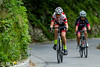 _MG_2406 (Miha Tratnik Bajc) Tags: vn idrije velika nagrada idrija kdsloga1902idrija idrijskabela road racing cycling