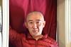 Lama Jhampa Tenzin (ngawangchodron) Tags: sakya victoriabuddhistdharmasociety maplewoodroad victoria bc canada vancouverisland saanich taken9june2017