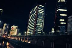 Akihabara _19 (Kinbachou48) Tags: akihabara tokio fujifilmx100s donquijote shopping byn maid idol akb48 tokiotower 東京都 秋葉原 ドン キホーテ メイド